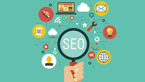 Did you know how to improve Your Dying SEO Campaign?   Soft System Solution   Scoop.it