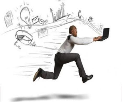 Etre manageur dans une entreprise Agile 2/2 | Blog Technique Xebia - Cabinet de conseil IT | @limnov | Scoop.it