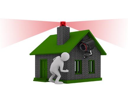 Lắp đặt camera quan sát giá rẻ tại hà nội, phân phối camera HDvision   LẮP ĐẶT CAMERA QUAN SAT   Scoop.it