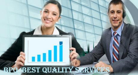 Aldiablos Infotech Pvt Ltd Company BPO Outsourcing Services – Taking you Forward   bpo services   Scoop.it