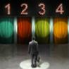 el mundo matematico