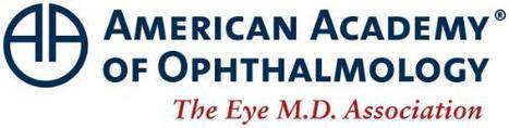 La Academia Americana de Oftalmología ofrece una guía para mejorar la comprensión del público sobre las cataratas | Salud Visual 2.0 | Scoop.it
