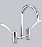 Buy Bathrooms Taps and Bathroom Accessories for best deals at Sydney   Bathroom Accessories   Scoop.it