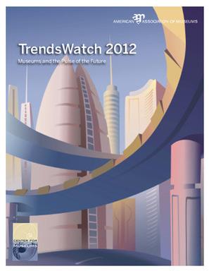 TrendsWatch | augmented reality II | Scoop.it