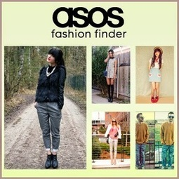 Shopping Stores: Enjoy coolest ASOS discount deals to fill your wardrobe with hottest fashion!   Deals in Coupon code   Scoop.it