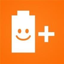 Battery+ | Windows Store Apps | Scoop.it
