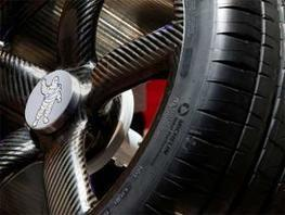 Michelin launches 'X Guard' radial truck tyre in India - The Economic Times   Automotive Wheels View   Scoop.it