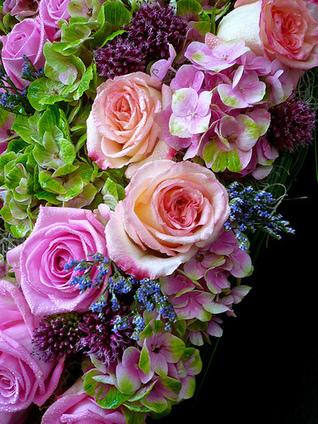 Recuerdos a Júlia :) « Artesaniaflorae | artesaniaflorae | Scoop.it