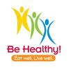 Health & Fitness Tips-Men& Women