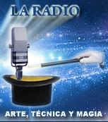 Ventajas y desventajas de la radio | Educational Web Radio as TIC | Scoop.it