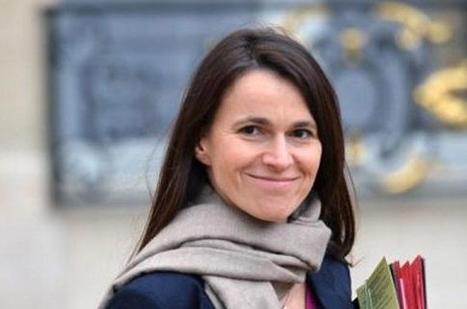 Cinéma : Filippetti veut donner un coup de pouce aux coproductions ... - Les Échos | Cinema : news & opinions | Scoop.it