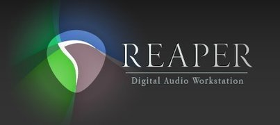 REAPER 4.58 Revision 0132f5 Free Download | Offline Software Installers Free Download | Scoop.it