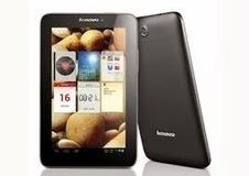 Harga Tablet Lenovo Terbaru 2014   Gadget Terbaru   Scoop.it