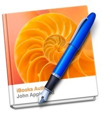 Publishing with iBooks Author (Scoop.It from Peter Pappas) | 21st Century Teaching and Learning | Scoop.it