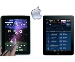 La seguridad de iOS 7 está muy bien vista por los administradores ... - MacWorld España   PLE   Scoop.it