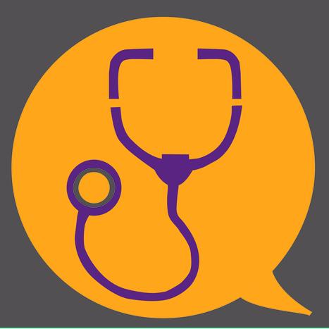 Should Healthcare Marketing Include Social Media? | Gov and Law Taylor | Scoop.it