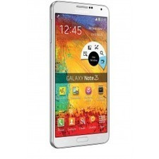 Samsung Galaxy Note3 N9007 4G TD-LTE Smartphone (Samsung SM-N9007) | 3g architecture | Scoop.it