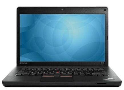 Lenovo ThinkPad Edge 627156U Review | Laptop Reviews | Scoop.it