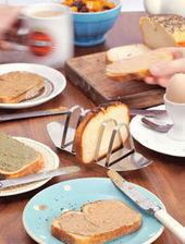 Pain sans gluten - L'Express | intolérant au gluten | Scoop.it