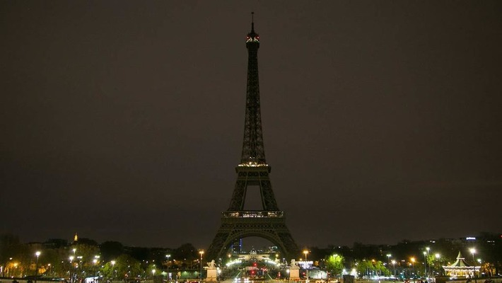 After Paris, We Need More Fellowship, Not More Leadership | LeadershipABC | Scoop.it