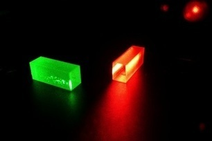 Quantum Teleportation Reaches Farthest Distance Yet | Systems Theory | Scoop.it