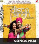 Disco Singh (2014) - Diljit Dosanjh Mp3 Songs Download, Download Disco Singh (2014) Songs   Punjabi Songs   Scoop.it