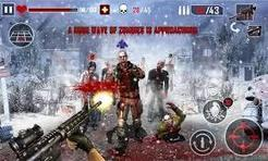 Zombie Killer for pc download - My great Wordpress blog | how to fulfill your dream of strong financial condition | Scoop.it