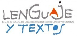 TISCAR :: Comunicación y Educación en la era digital » Twitter y sus funciones comunicativas | Sinapsisele 3.0 | Scoop.it