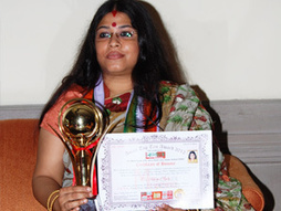 Vastu consultant in kolkat   Astrology   Scoop.it