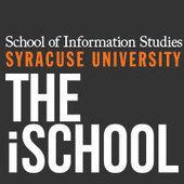 Stanton's Open Source e-Book Introduces Data Science - iSchool News - iSchool - The School of Information Studies - Syracuse University | Jugar con datos | Scoop.it
