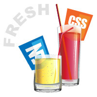 CSS3 Coding: Fresh and Popular Tricks and Tips | Front-End Coding and Web Design | Scoop.it
