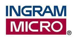 Ingram Micro and AVAD Showcase ProAV / Digital Signage Solutions at Digital Signage Expo in Booth #1602 | The Meeddya Group | Scoop.it
