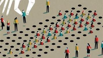 Organizing the government-affairs function for impact | McKinsey & Company | Government Relations | Scoop.it