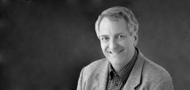 La evolución de los departamentos de recursos humanos ... | Dave Ulrich en español | Scoop.it