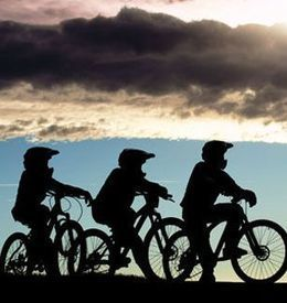 BMX: Ride for Better Days | Variety the Children's Charity Australia | Scoop.it