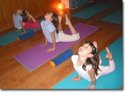 Beneficios de ejercicios físicos en losniños | Deporte y Salud UMH | Scoop.it
