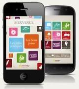 Mercyalis, foncière du groupe Casino, se met au web-to-store par l'axe social | Retail marketing | Scoop.it