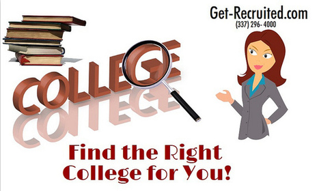 Online Education Center | Online Recruitment | Scoop.it