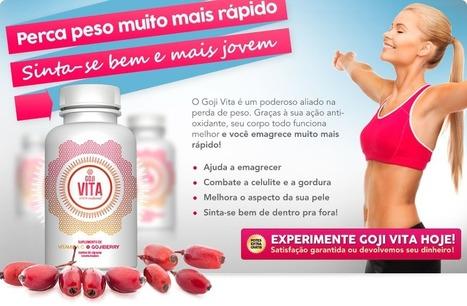 Ajuda a perder peso mais rápido! | Ajuda a perder peso mais rápido! | Scoop.it