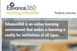 99 Top Tools For Online Teaching - Talented HR   Talented HR   Scoop.it