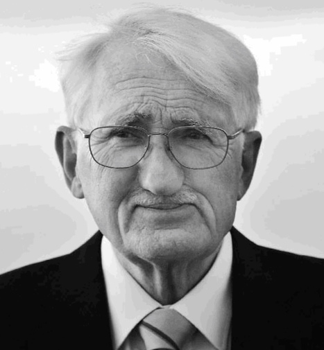 Postsecularism in Habermas: A Clear distinction | thoughtsandmusic | Habermas | Scoop.it