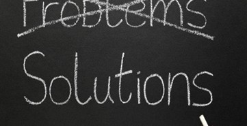 La méthode 8D, ou comment résoudre efficacement vos problèmes !   Environnement du travail   Scoop.it