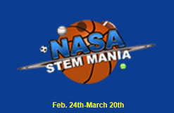 NASA Links Science Education with Sports in its... | Innovation Disruption in Education | Scoop.it