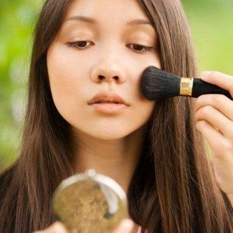 Le grand succès des tutoriels beauté vidéo - Premium Beauty News | Beauté | Scoop.it