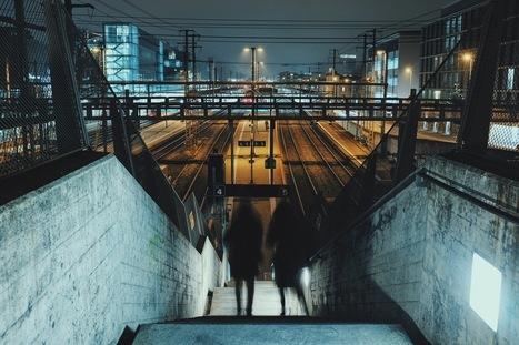 2KFifteen | Markus Fischer | Best Quality Mirrorless Cameras | Scoop.it