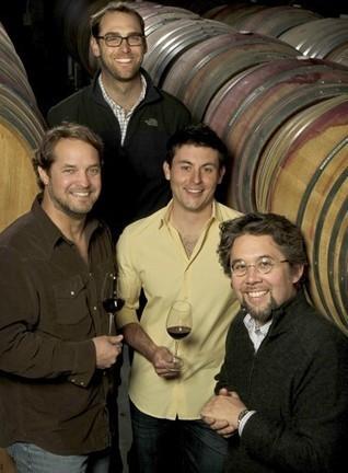 Surprising tastes of the Santa Rita Hills | Vitabella Wine Daily Gossip | Scoop.it
