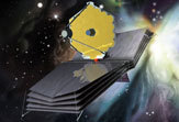 NASA Redirected 2011 Funds to Webb Telescope To Avert Furloughs   SpaceNews.com   Planets, Stars, rockets and Space   Scoop.it