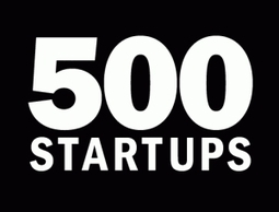 500 Startups Raising $50 Million Second Fund - Forbes | Entrepreneurs | Scoop.it