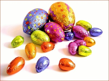 Free online Easter quizzes,