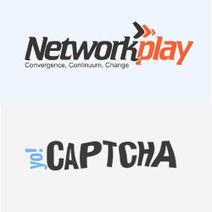 Networkplay acquires advertising platform yoCAPTCHA   News Portal   Scoop.it